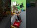 Ярослав 16.07.19 реабилитация после операции