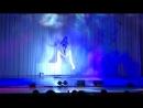 Цирк 🎪 В Тихвине шоу программа 6
