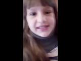 Олеся Цветенко - Live