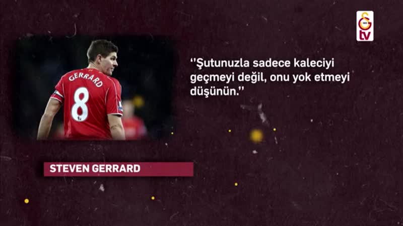 Galatasaray besiktas u19