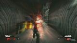 Infernal Hell's Vengeance Trailer
