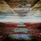 Tangerine Dream альбом Stratosfear