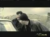 Kargin kaset-DVD Gugo