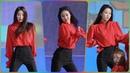 [4K] 190601 이달의 소녀 이브 직캠 (LOONA) - favOriTe @평화이음 토요콘서트/Fancam By 쵸리(Chori)