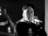 Eminem - 7 слов в секунду _ 7 words per second