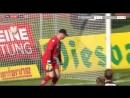 Wolfsberger AC vs Wacker Innsbruck 3 1 Full Match 16 09 2018