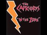 The Capricorns - In The Zone (2001)