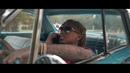 Bryant Myers❌Quimico UltraMega ❌Secreto❌Black Point❌Mark B Una Vuelta Remix Video