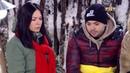 ДОМ-2 Город любви 5009 день Вечерний эфир (26.01.2018)