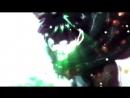 Levi 「attack on titan」