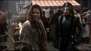 Реджина не дает народу сжечь куклу Злой Королевы 2x20