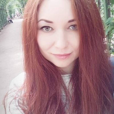 Фаниса Уткина