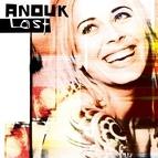 Anouk альбом Lost