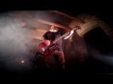 NITROGODS - Rancid Rock