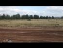 4 Этап первенство Удмуртий по автокроссу