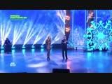 Лев Лещенко и Елена Гусарова - Улетело лето