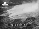 1939 45 Smoke defence against air attacks - Oil Water Chlorine