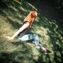 Карина Чернякова фото #19
