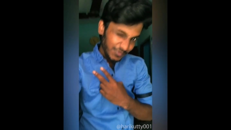 @harikutty001 TikTok Phone Magic Shanti People Mahishasura Mardini Droplex Remix