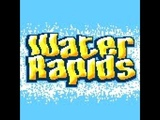 Water Rapids - Walkthrough (Nokia 3220)