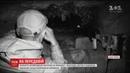 Бойовики активізували обстріли українських позицій на Приазов'ї