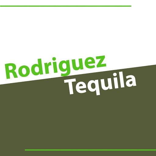 Rodriguez альбом Tequila - EP