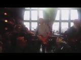 Paul McCartney - Liverpool Philharmonic Pub 09.06.2018