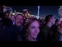 Как Путина крымчане встретили. 5 лет с Россией. Атмосфера. Крым, Симферополь