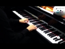 【 钢琴】东风志 魔道祖师同人曲 全程高能!