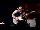 POPA CHUBBY - Johnny B.Goode - Hey Joe Spectrum Augsburg 8.5.2013.