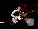 POPA CHUBBY - (Johnny - (Hey Joe) Spectrum Augsburg 8.5.2013.