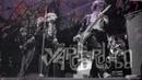 The Yardbirds 1964 1968 Trip Video