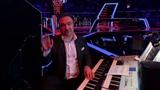 Поздравление с юбилеем филармонии от заслуженного артиста России Сергея Жилина