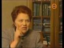Марина Попович Советский военный лётчик испытатель 1 го класса