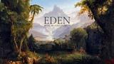 zero-project - Eden