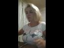 Екатерина Есенина - Live