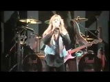 METAL CHURCH - 1991 Dynamo Classic Concert - FULL CONCERT