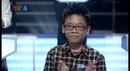 [Chinh Phục - Vietnam's Brainiest Kid 2013] Show Thi Tuần 12 - 05/03/2014