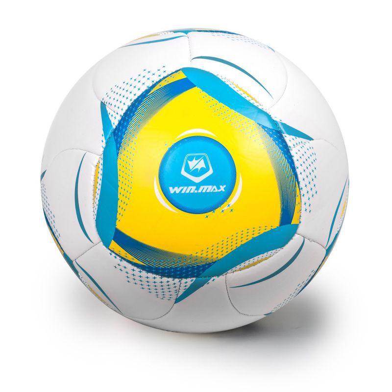 Футбольные мячи профессиональные матчевые тренировочные любительские и аксессуары Самара