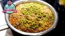 Etli Sebzeli Bulgur Pilavı 🥘 / Dar Vakitde Kurtarıcı Akşam Yemeği | Ayşenur Altan Yemek Tarifleri
