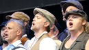 Dustyesky The Song Of The Volga Boatmen