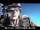 NEW ver【MAD】JoJo's Bizarre Adventure OVA Voodoo Kingdom