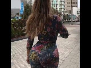Anastasia kvitko anastasiya_kvitko