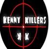 Kenny Killers!