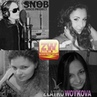 Zlatko Woykova Studio - Трансформер 2018 (DJ Daks NN Special Mix 04)