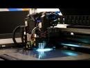 Технология 3D печати: На принтере теперь можно напечать всё.