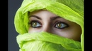 Ярослав Сумишевский У беды глаза зеленые