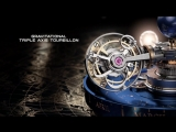 Jacob-Co.-Introduces-The-Astronomia-Sky-Celestial-Panorama-Gravitational-Triple-Axis-Tourbillon