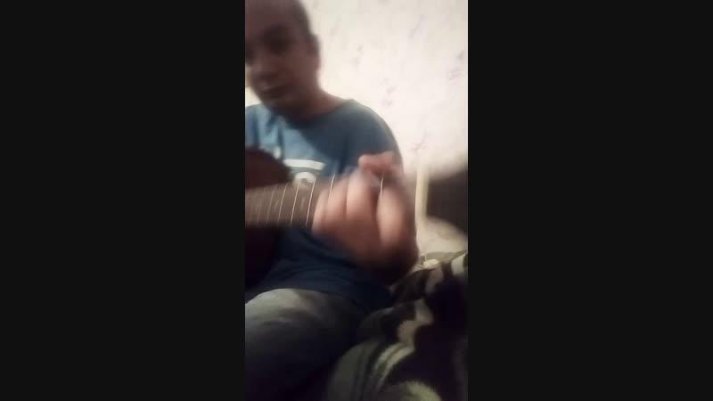 Заслав Саакян - Live