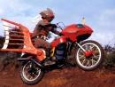 Смотровая. Токусацу Manol-Style Kamen Rider Amazon 1975 9, 13-15, 19-20, 23, 24 серии